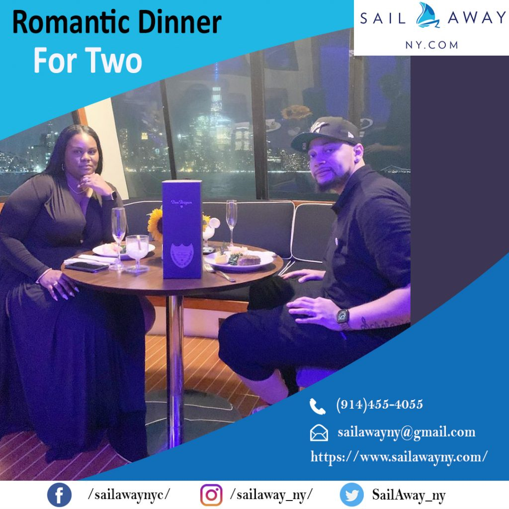 romantic-dinner-for-two